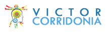 Victor Corridonia